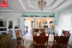 C1912-021 - 28 panama real estate