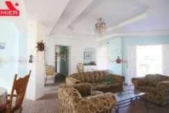 C1912-021 - 30 panama real estate