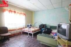 C1912-021 - 35 panama real estate