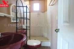 C1912-021 - 36 panama real estate
