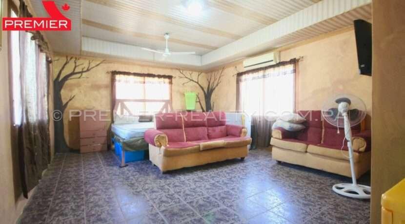 C1912-021 - 37 panama real estate