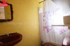 C1912-021 - 44 panama real estate