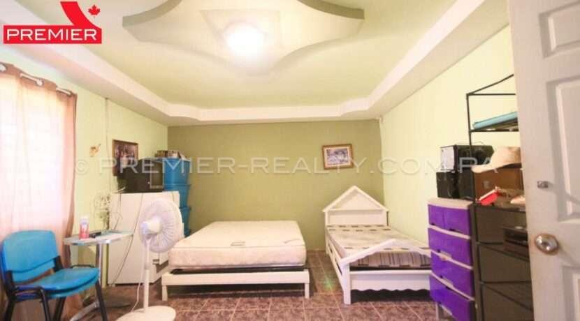 C1912-021 - 45 panama real estate
