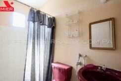C1912-021 - 49 panama real estate