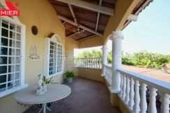 C1912-021 - 52 panama real estate
