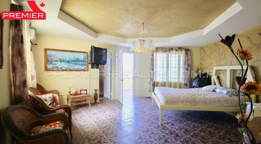 C1912-021 - 53 panama real estate