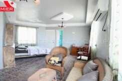 C1912-021 - 55 panama real estate