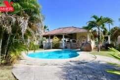 C1912-021 - 7 panama real estate