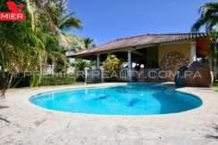 C1912-021 - 9 panama real estate