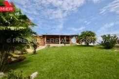 C1911-301 - 16 panama real estate