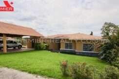 C1911-301 - 2 panama real estate