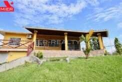 C1911-301 - 20 panama real estate