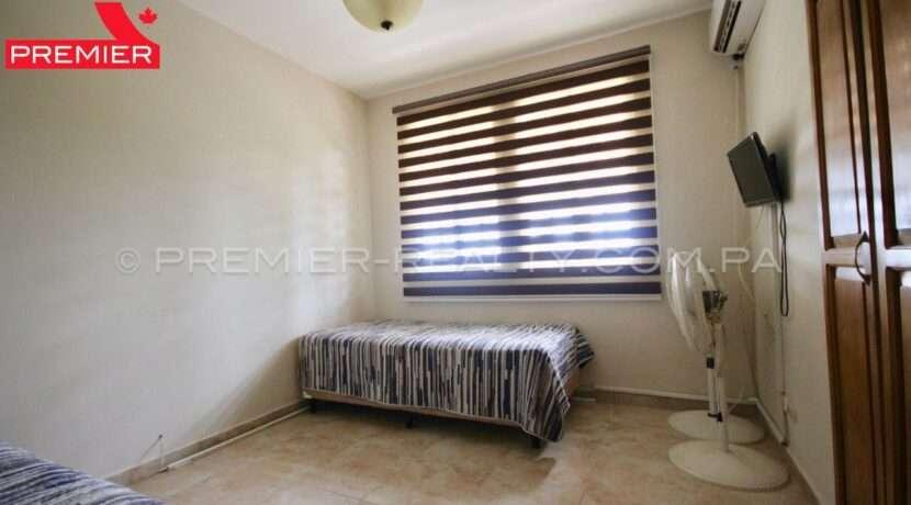 C1911-301 - 21 panama real estate