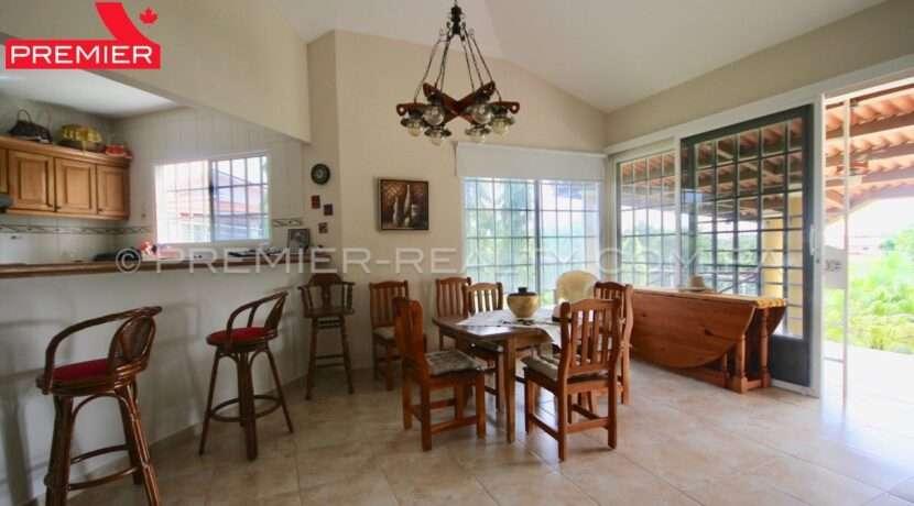 C1911-301 - 34 panama real estate