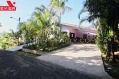 C2001-031 - 1 panama real estate