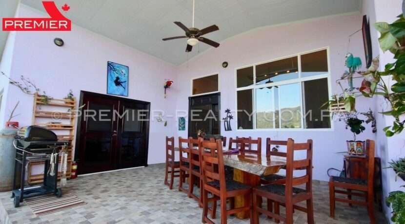 C2001-031 - 19 panama real estate