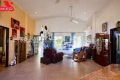C2001-031 - 41 panama real estate