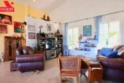 C2001-031 - 50 panama real estate