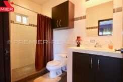 C2001-031 - 59 panama real estate