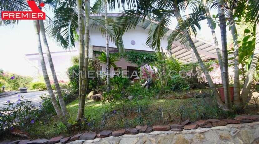 C2001-031 - 6 panama real estate