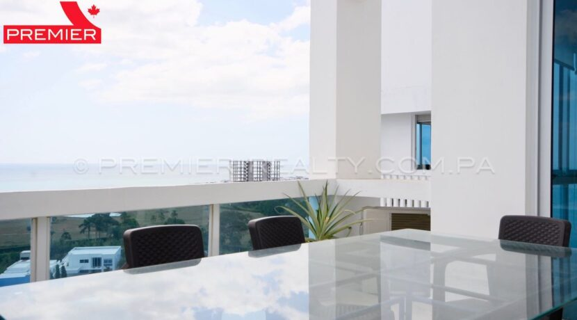 A1110-131 - 16 panama real estate