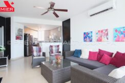 A1110-131 - 3 panama real estate
