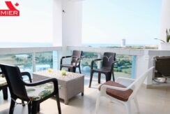 A1508-291 - 1 panama real estate