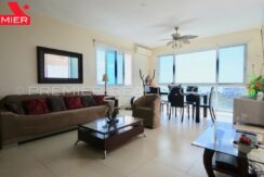 A1508-291 - 18 panama real estate