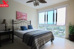 A1508-291 - 25 panama real estate