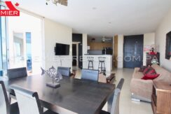 A1508-291 - 30 panama real estate
