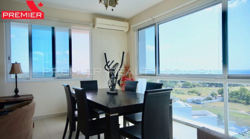 A1508-291 - 7 panama real estate
