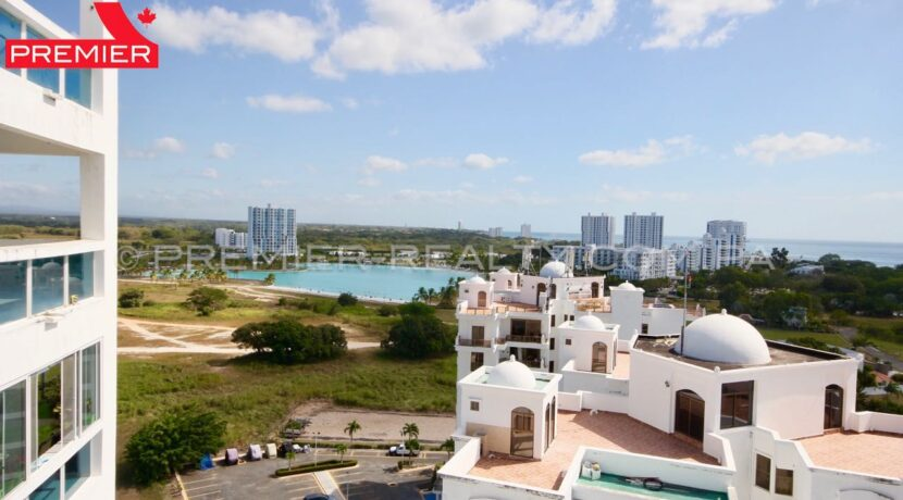 A1508-291 - 8 panama real estate
