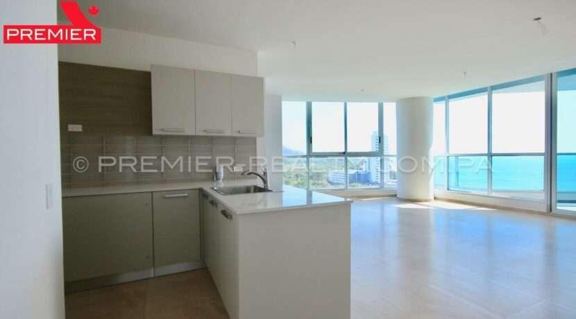 A1902-051 - 10 panama real estate