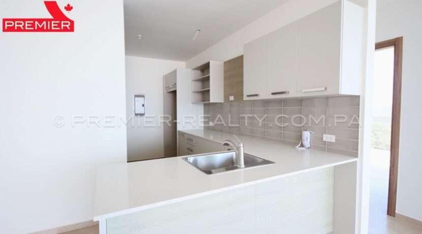 A1902-051 - 11 panama real estate