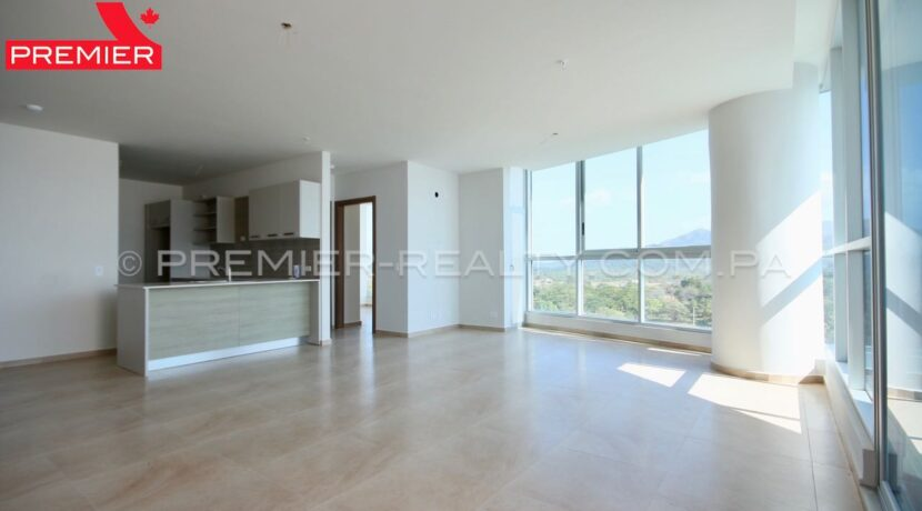 A1902-051 - 17 panama real estate