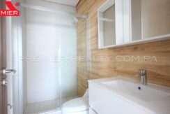 A1902-051 - 18 panama real estate