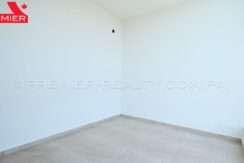 A1902-051 - 19 panama real estate