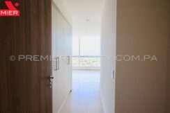 A1902-051 - 2 panama real estate