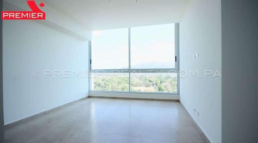 A1902-051 - 4 panama real estate