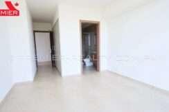 A1902-051 - 5 panama real estate