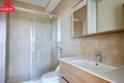 A1902-051 - 8 panama real estate