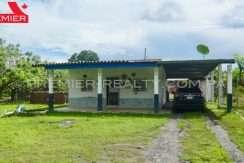C1809-251 - 4 panama real estate
