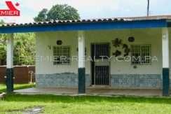 C1809-251 - 5 panama real estate