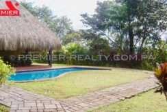 C1912-153 - 1 panama real estate