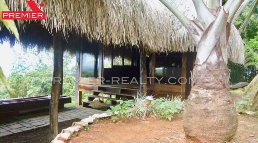 C1912-153 - 22 panama real estate