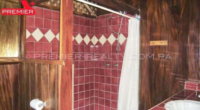 C1912-153 - 27 panama real estate