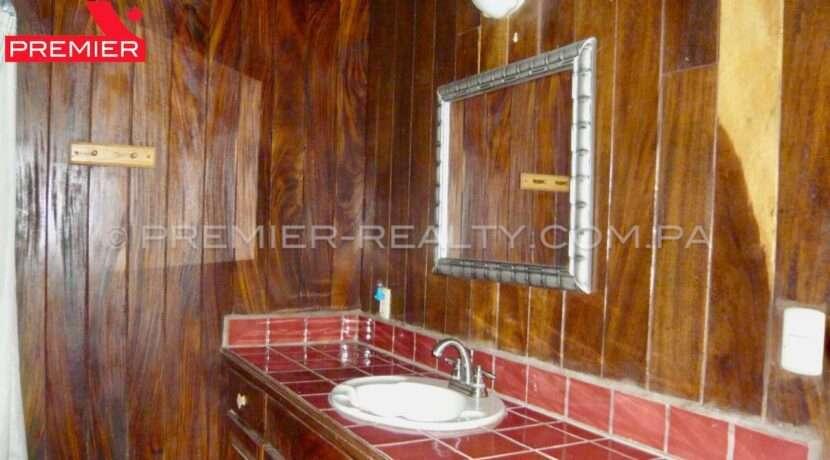 C1912-153 - 29 panama real estate
