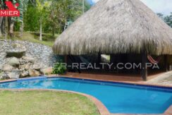 C1912-153 - 4 panama real estate