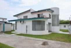 ARCHITECT BEACH HOUSE