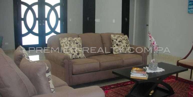 PRP-C1604-051 - 1-Panama Real Estate